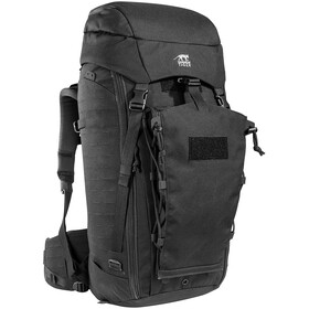 Tasmanian Tiger TT Modular Pack 45 Plus black